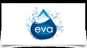 Acqua Eva