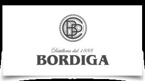 Bombardino Bordiga
