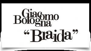 Braida – Giacomo Bologna