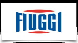 Fiuggi