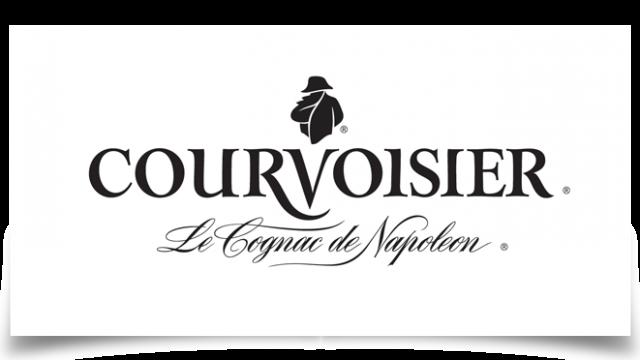 Courvoiser