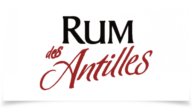 Rum des Antilles