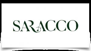 Saracco