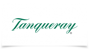 Tanqueray London