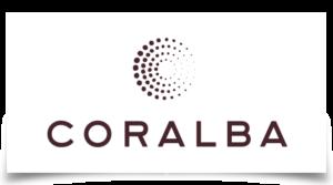 Coralba