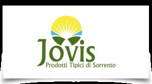 Jovis