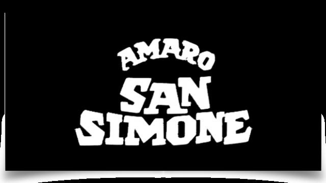 San Simone