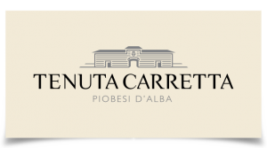 Tenuta Carretta