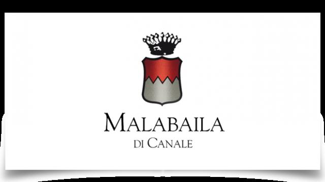 Malabaila