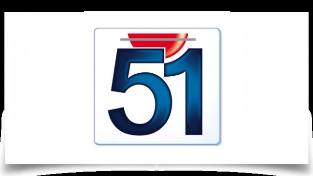 Partis 51