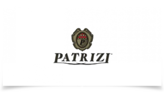 Patrizi