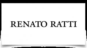 Renato Ratti