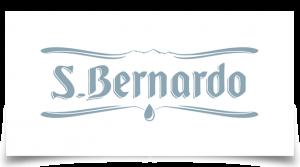 Fonti San Bernardo