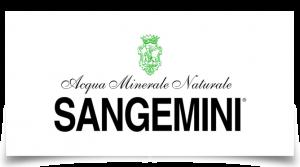 Sangemini