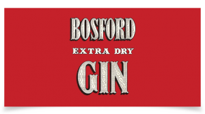 Bosford