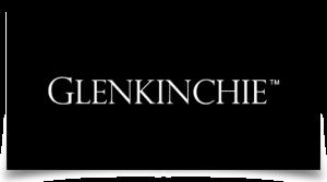 Glenkinchie