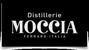 Distillerie Moccia